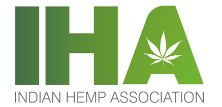 Indian Hemp Association – Making Change Happen