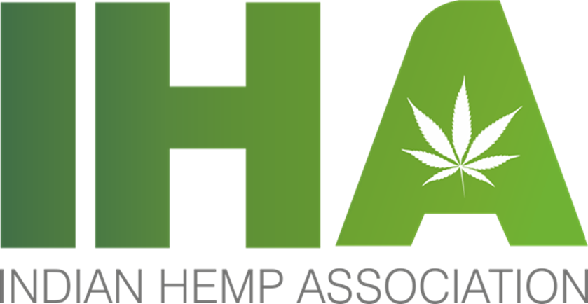 Industrial Indian Hemp Association