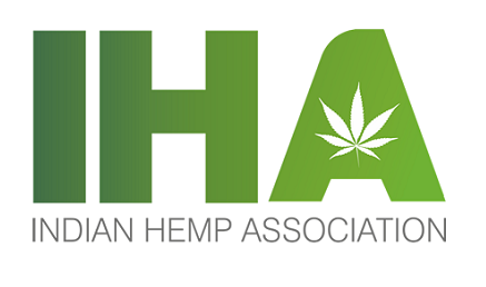 Indian Hemp Association - Making Change Happen